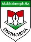 logo dw oke web-1
