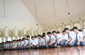foto siswa-1