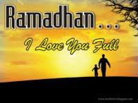 Ramadhan 2009