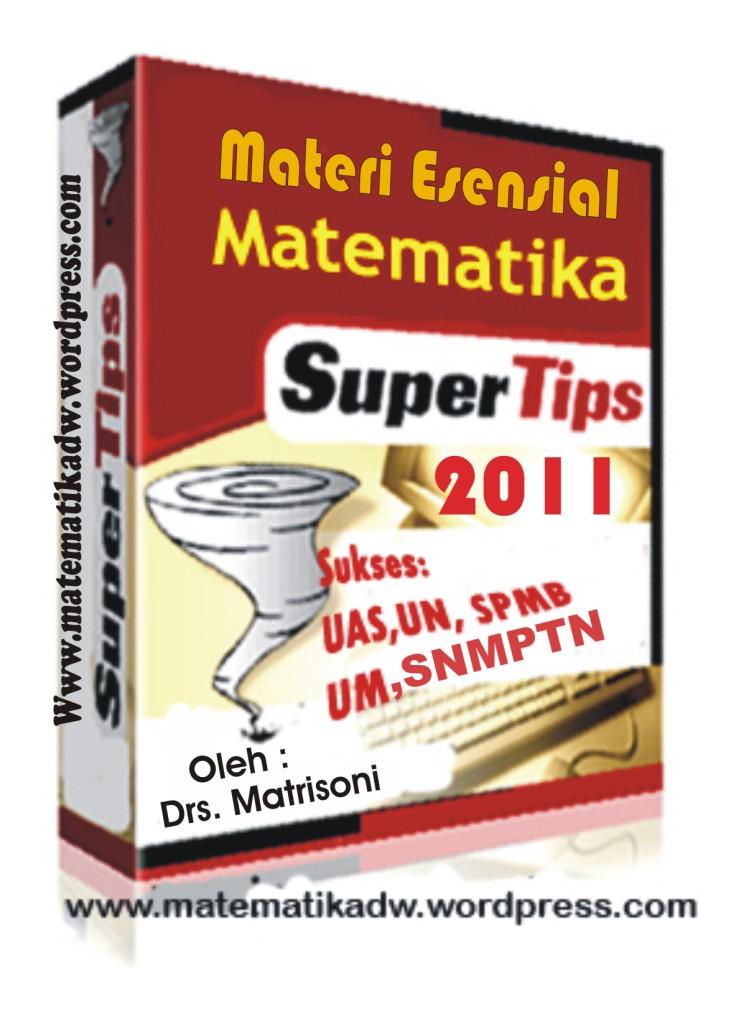 free download bse matematika smk