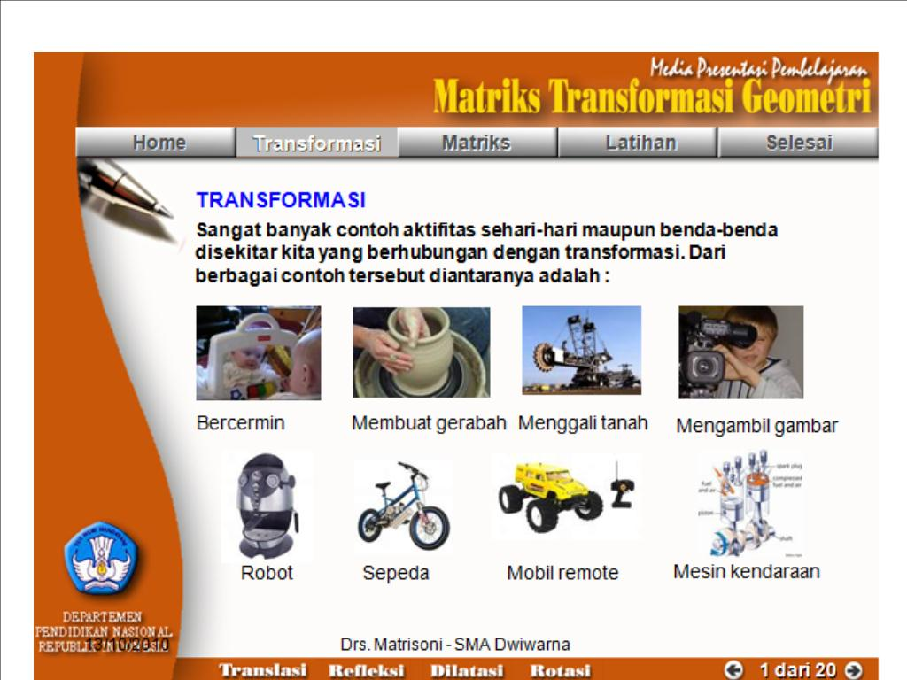 Download Soal Tpa Snmptn 2008 Gmc